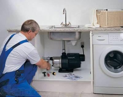 Услуги сантехника в Шелехове - ремонт, замена сантехники. Сантехника – как грамотно эксплуатировать.