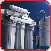 Установка фильтра очистки воды в Шелехове, подключение фильтра для воды в г.Шелехов