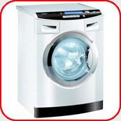 Установка стиральных машин в Шелехове, подключение стиральной машины в г.Шелехов